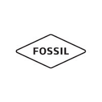 FOSSIL SUNGLASSES